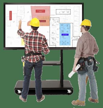 smart-screen-aec-workers11