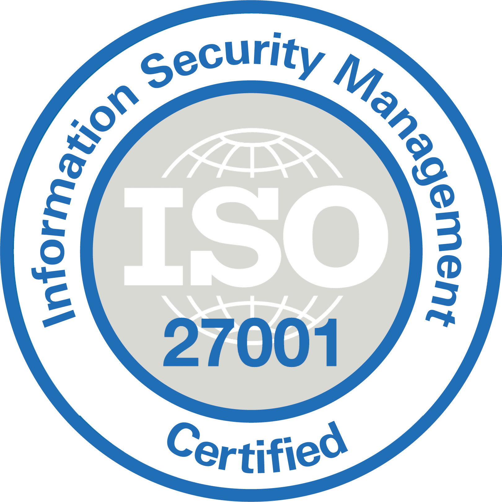 ISO_27001_Final-Logo