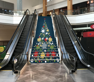christmas_staircase copy
