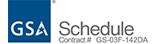 GSA_Schedule